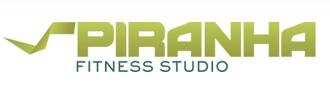 Piranha Fitness Studio - www.piranhafitnessstudio.com