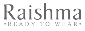 Rashima - www.raishmartw.com