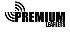 Premium Leaflets - www.premiumleaflets.ie
