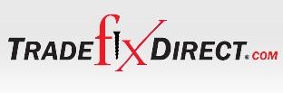 TradeFixDirect.com