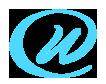 Content Writings - contentwritings.com