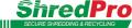 Shred Pro - shredpro-uk.com