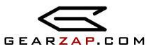 GearZap - www.gearzap.com