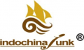 Indochina Junk - indochina-junk.com