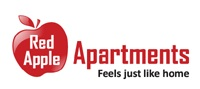 Red Apple Apartments - www.redappleapartments.com