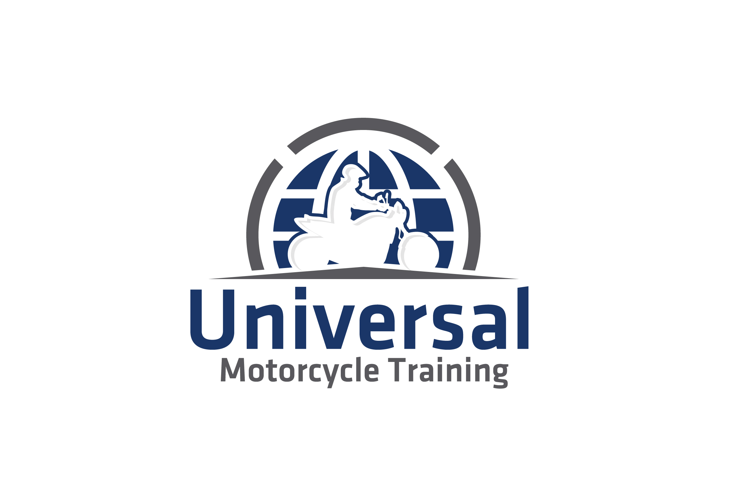 Universal Motorcycle Training - www.universalmct.co.uk