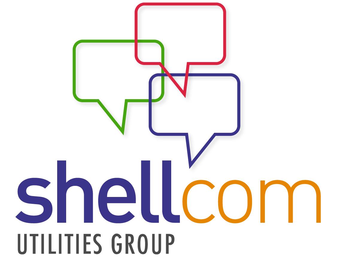 Shell Communications - www.shellcom.co.uk