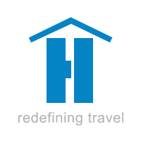 Travel House UK Ltd. www.travelhouseuk.co.uk