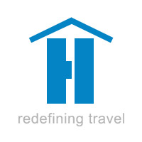 Travel House UK Ltd. www.travelhouseuk.co.uk
