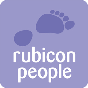 Rubicon People - www.rubiconpeople.co.uk