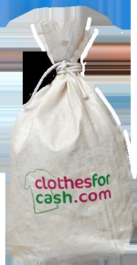 ClothesForCash.com - www.clothesforcash.com