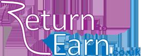 Return to Earn - www.returntoearn.co.uk