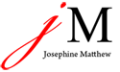 Josephine Matthew - josephinematthew.co.uk