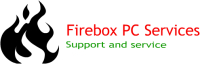 Firebox PC Services - firebox.wix.com/firebox-pc-services