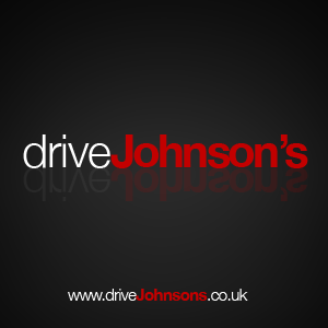 driveJohnson's - www.drivejohnsons.co.uk