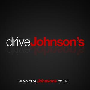 driveJohnson's - www.drivejohnsons.co.uk