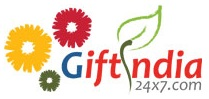 GiftIndia24x7.com