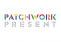 Patchwork Present - www.patchworkpresent.com