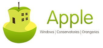 Apple Windows and Conservatories - www.applewindowsandconservatories.co.uk