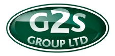 G2S Group Ltd - www.g2sgroup.co.uk