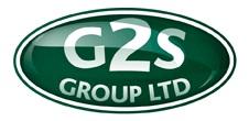 G2S Group Ltd - www.g2sgroup.co.uk