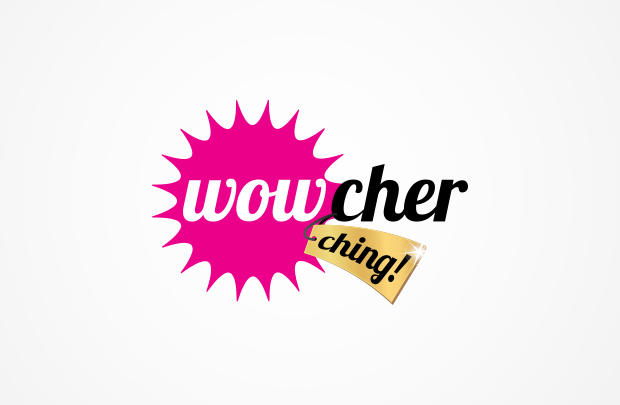 Wowcherching - www.wowcher.co.uk/cashback