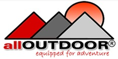 All Outdoor - www.alloutdoor.co.uk