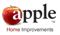 Apple Home Improvement - www.applehomeimprovements.co.uk