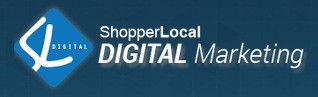 ShopperLocal Digital Marketing - www.digital.shopperlocal.com