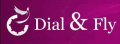 Dial and Fly Ltd UK - www.dialandfly.co.uk