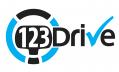 123 Drive - 123drive.co.uk