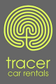 Tracer Car Rentals - www.tracercarrentals.com