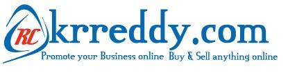 Krreddy - www.krreddy.com
