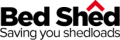 Bed Shed - www.bedshed.co.uk