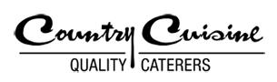 Country Cuisine Catering - www.countrycuisinecatering.co.uk