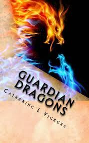 Catherine L. Vickers, Guardian Dragons