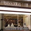 Sakare sakare.com