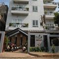 Pandan Boutique Hotel