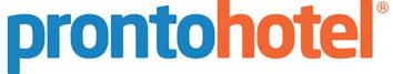 ProntoHotel - www.prontohotel.com