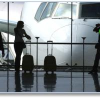 Airport Shuttle Italy - airportshuttleitaly.it