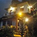 Misty Mountain Villa, Nuwara Eliya