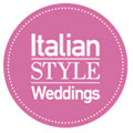 Italian Style Wedding www.italianstyleweddings.co.uk