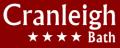 Cranleigh Bath - www.cranleighbath.com
