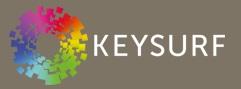 Keysurf
