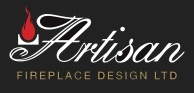 Artisan Fireplace Design Ltd - www.artisanfireplaces.co.uk