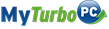 MyTurboPC - myturbopc.com