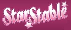 StarStable - www.starstable.com