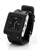 Mobile Phone Watch Trix