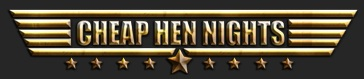 Cheap Hen Nights - www.cheaphennights.co.uk