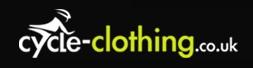 Cycle-Clothing - www.cycle-clothing.co.uk
